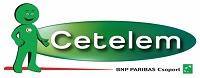 Cetelem, Motivação, Liderança, Coaching, Performance, Criatividade, Empreendorismo, Emprego, Carreira