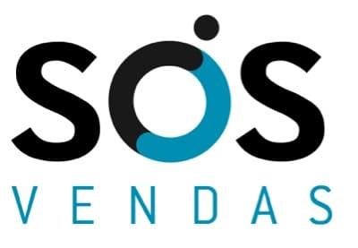 Motivação, SOS Vendas, Formação Comercial, Aumentar Vendas, Motivar Equipa, Formação Vendas, Coaching Comercial
