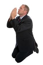 Recrutamento, Selecção, Recrutar um bom profissional, Dinamização Emrpesarial, Como Recrutar