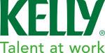 Kelly Services, Motivação, Liderança, Coaching, Performance, Criatividade, Empreendorismo, Emprego, Carreira