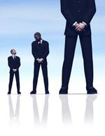 Investimento, Newslleters, Comunicação, Networking, Marketing, Comercial, Estratégias