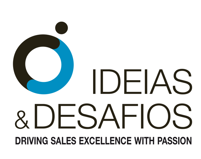 Ideias e Desafios - Improving Business Performance